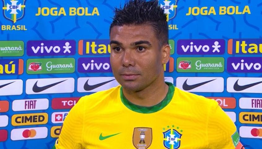 jogadores-de-brasil-e-equador-indicam-contrariedade-sobre-copa-america-Futebol-Latino-05-06