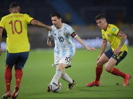 jornalista-argentino-faz-criticas-fortes-a-qualidade-da-selecao-colombiana-Futebol-Latino-10-06