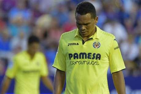 mae-de-atacante-do-villarreal-morre-por-conta-da-covid-19-Futebol-Latino-01-06