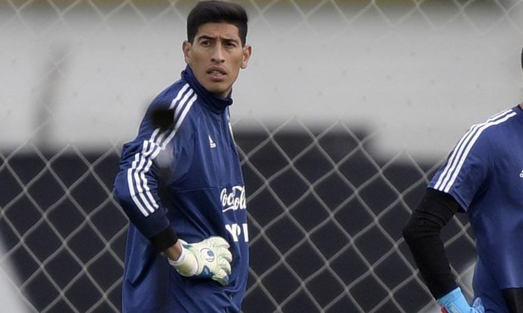 negociacao-entre-boca-juniors-e-monterrey-por-andrada-tem-impasse-Futebol-Latino-23-06