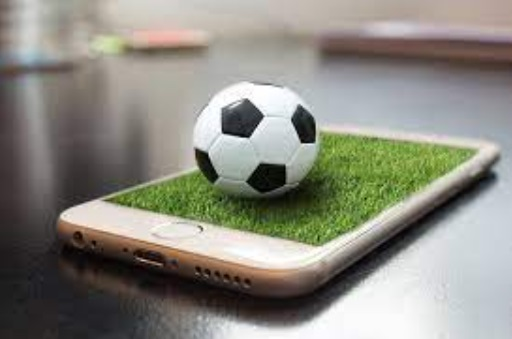 o-melhor-do-futebol-latino-no-seu-celular-Futebol-Latino-02-06