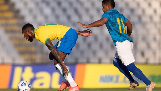 selecao-brasileira-olimpica-perde-amistoso-diante-de-cabo-verde-Futebol-Latino-05-06
