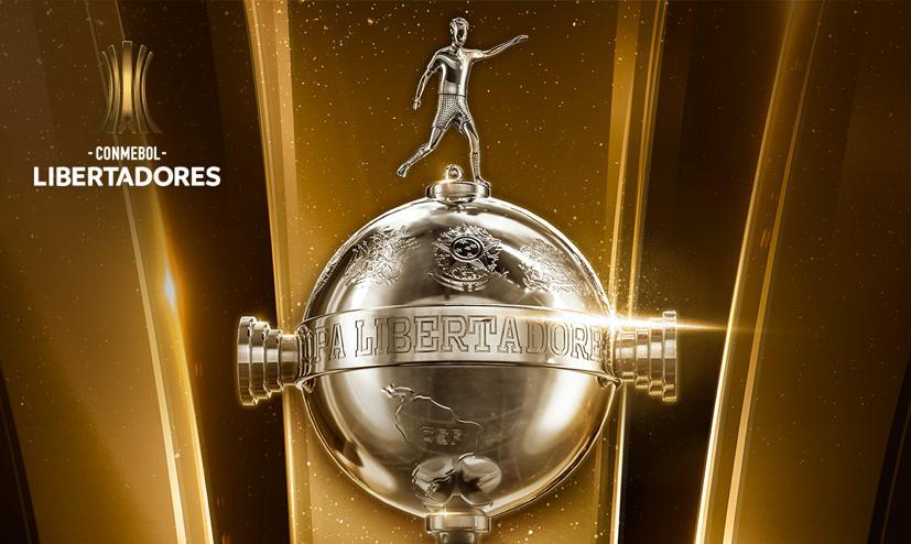 trofeu-libertadores-futebol-latino-lance-01-06