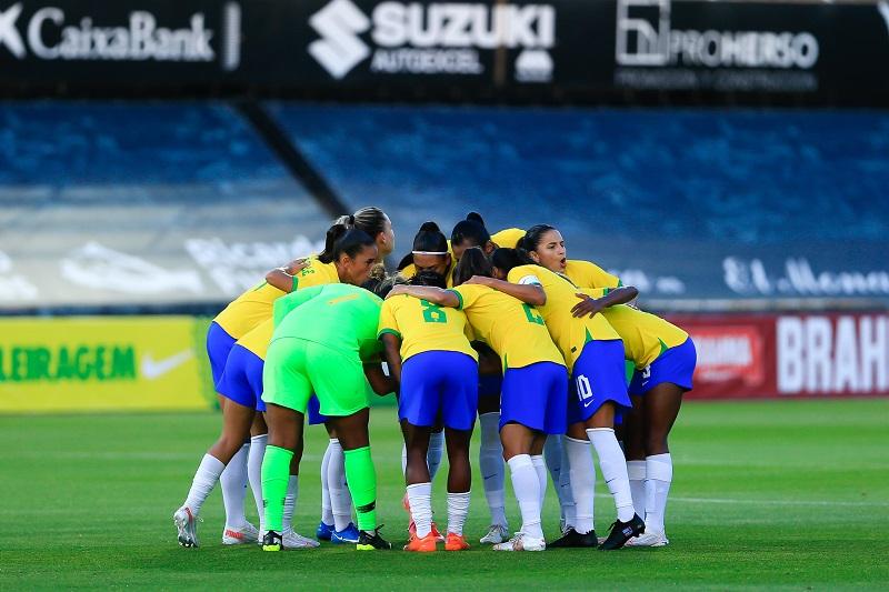 visando-as-olimpiadas-brasil-goleia-russia-em-amistoso-na-espanha-Futebol-Latino-11-06