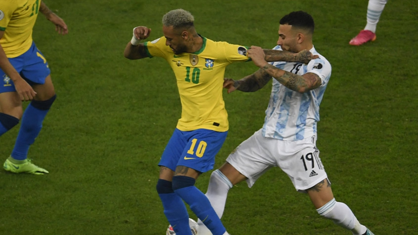 Argentina-x-Brasil_10_07_2021