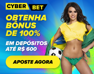 Banner-Cyber-Bet-300-250-home-Futebol-Latino-13-07