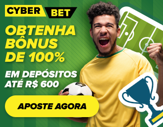 Banner-Cyber-Bet-300-250-interna-Futebol-Latino-13-07