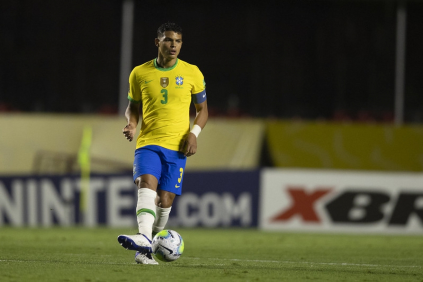 Thiago-Silva_10_07_2021