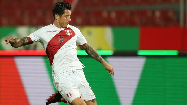 atacante-lapadula-ganha-novos-interessados-em-seu-futebol-Futebol-Latino-09-07