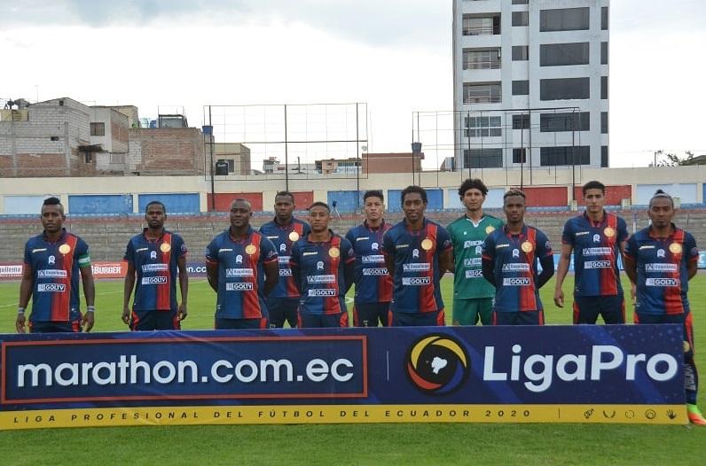 atraso-salarial-rende-punicao-em-pontos-para-equipe-no-equador-Futebol-Latino-12-07
