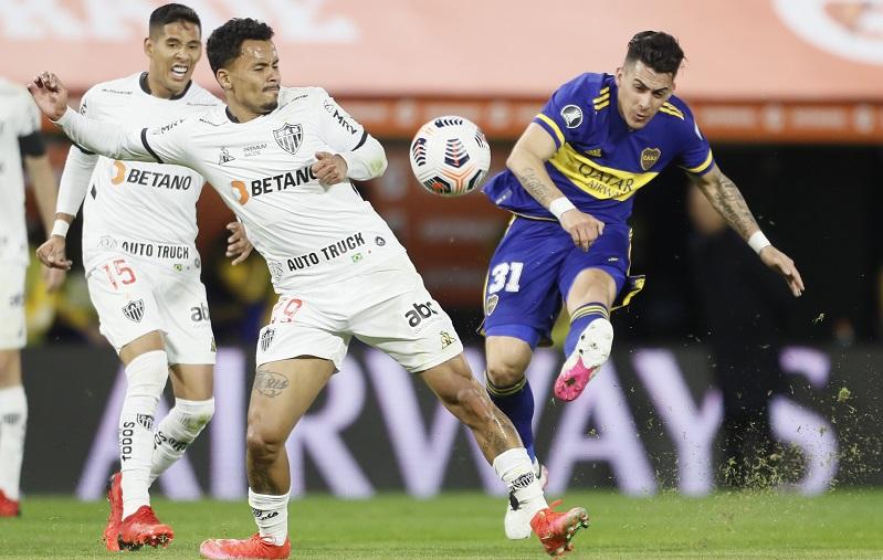 boca-juniors-atletico-mg-futebol-latino-lance-13-07