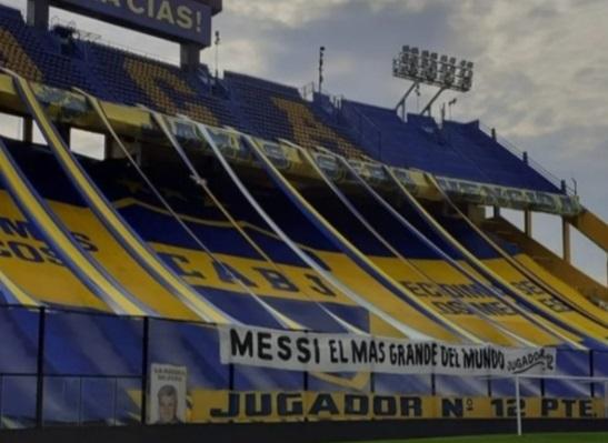 boca-juniors-x-atletico-mg-tera-faixa-em-homenagem-a-messi-futebol-latino-lance-12-07