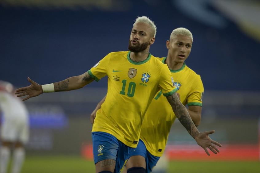 ex-jogador-argentino-disse-que-daria-uma-bela-porrada-em-neymar-Futebol-Latino-06-07