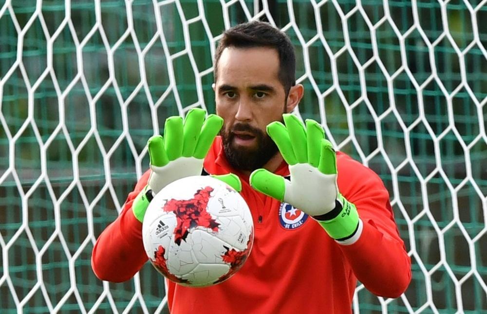goleiro-ex-manchester-city-fala-sobre-pensamento-em-aposentadoria-Futebol-Latino-12-07
