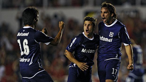 independiente-tera-de-repetir-feito-de-2010-para-avancar-na-sul-americana-Futebol-Latino-22-07