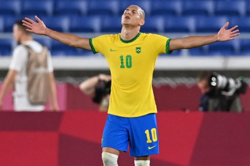 richarlison-foi-o-nome-mais-comentado-em-vitoria-da-selecao-Futebol-Latino-22-07
