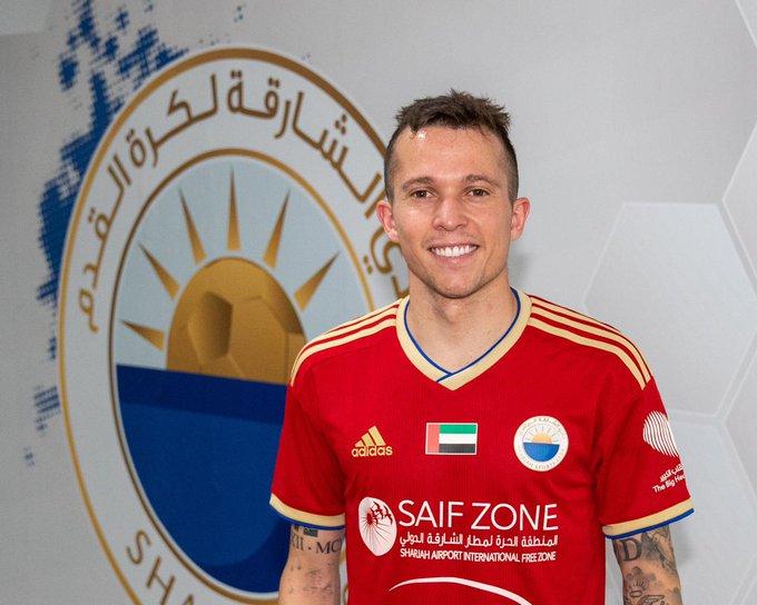 time-dos-emirados-arabes-contrata-o-atacante-bernard-Futebol-Latino-22-07