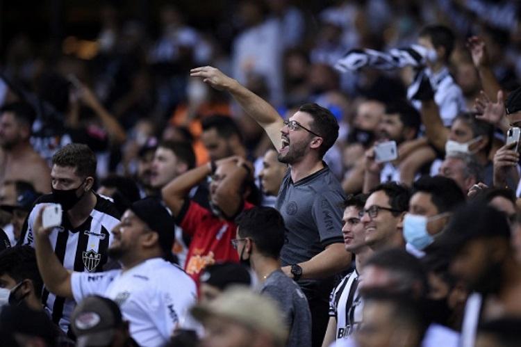 como-tem-se-dado-a-volta-do-publico-aos-estadios-na-america-do-sul-Futebol-Latino-20-08