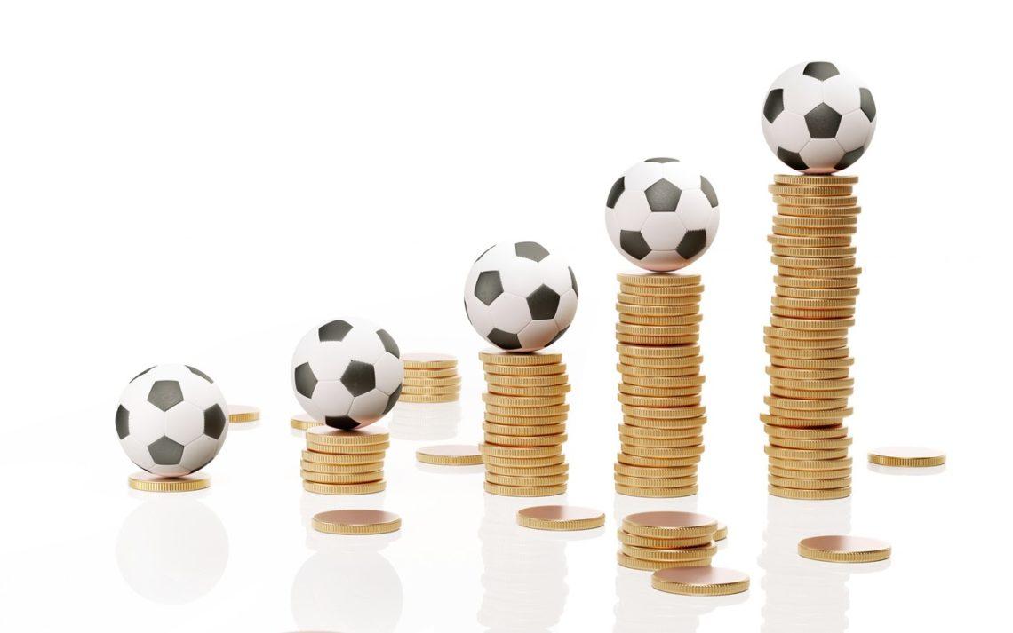 modelo-de-clube-empresa-e-possiveis-melhorias-ao-futebol-sul-americano-Futebol-Latino-27-08