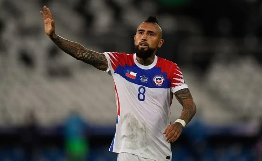 vidal-recebe-multa-pesada-da-conmebol-por-critica-na-copa-america-Futebol-Latino-12-08