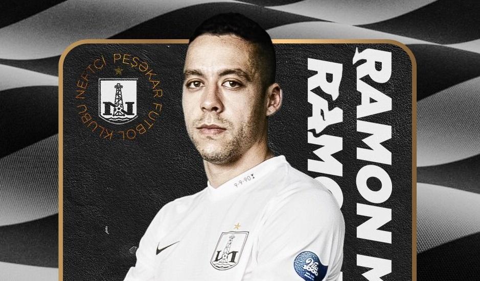 atacante-ex-brasil-de-pelotas-celebra-chegada-a-clube-da-europa-Futebol-Latino-06-09