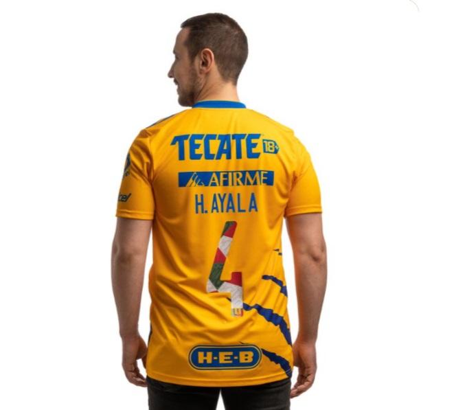 como-novo-design-tigres-lanca-uniforme-especial-para-os-torcedores-futebol-latino-lance-06-09