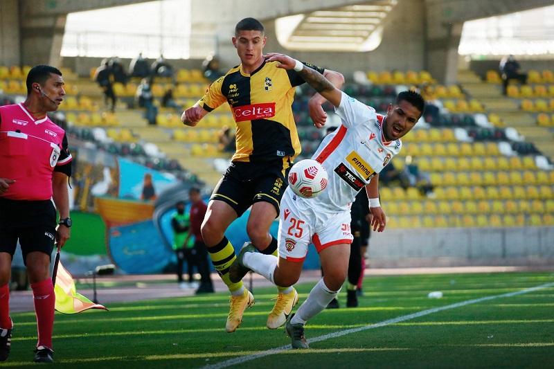finalista-de-libertadores-pode-cair-para-a-terceira-divisao-em-seu-pais-Futebol-Latino-13-09