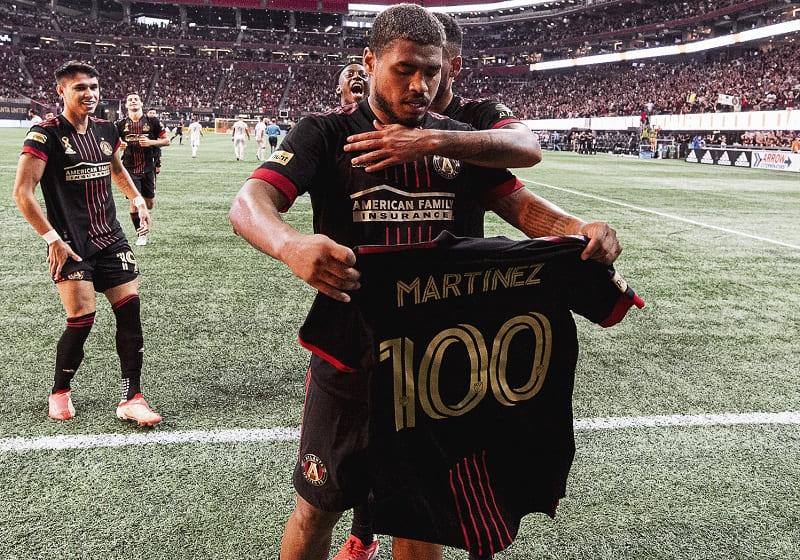 mls-josef-martinez-volta-a-melhor-fase-chegando-ao-100-gol-no-atlanta-Futebol-Latino-30-09