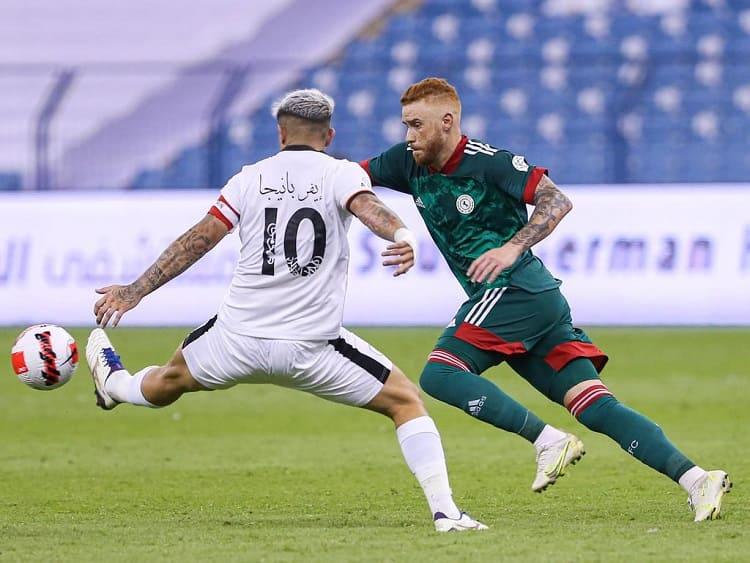 souza-al-ettifaq-futebol-latino-lance-11-09