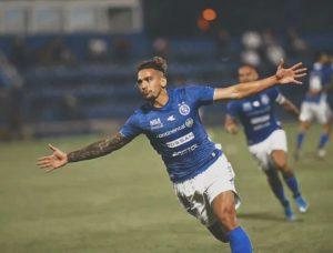 Francisco-Aragao-Sol-de-America-Futebol-Latino-20-10