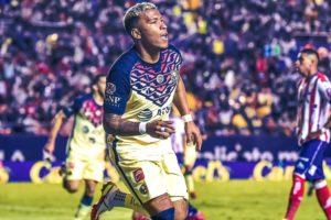 america-ganha-folga-na-lideranca-da-liga-mx-Futebol-Latino-18-10