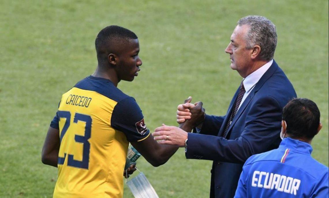 atuacao-de-moises-caicedo-no-equador-rende-elogios-de-jornal-europeu-Futebol-Latino-08-01
