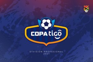 blooming-e-real-tomayapo-abrem-distancia-do-z2-no-boliviano-Futebol-Latino-18-10