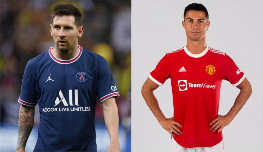 campeao-de-copa-do-mundo-e-questionado-sobre-possiveis-herdeiros-de-cr7-e-messi-Futebol-Latino-21-10