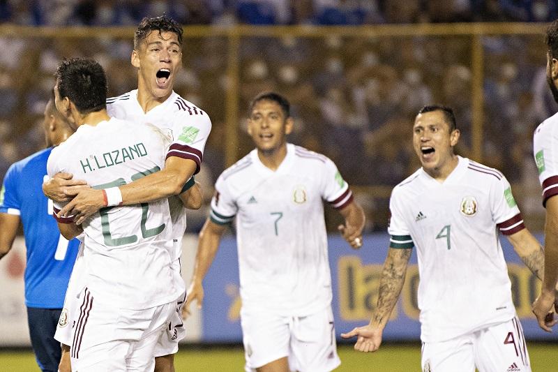 como-ficaram-as-eliminatorias-da-concacaf-apos-os-jogos-de-outubro-Futebol-Latino-14-10