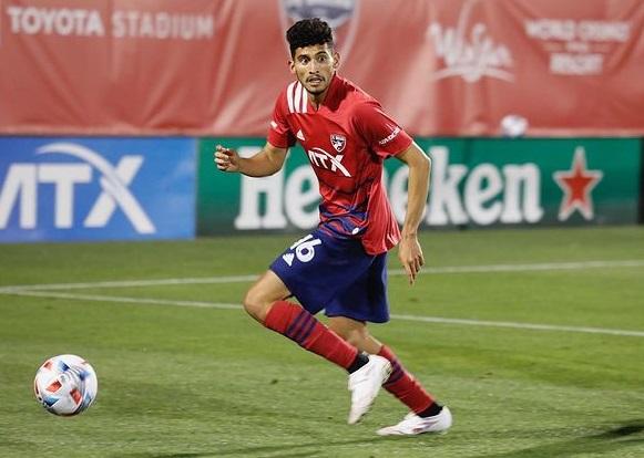 jovem-atacante-da-mls-confessa-ter-predilecao-pelo-real-madrid-Futebol-Latino-12-10