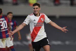 na-argentina-river-plate-ganha-folga-na-lideranca-da-copa-da-liga-profissional-Futebol-Latino-18-10