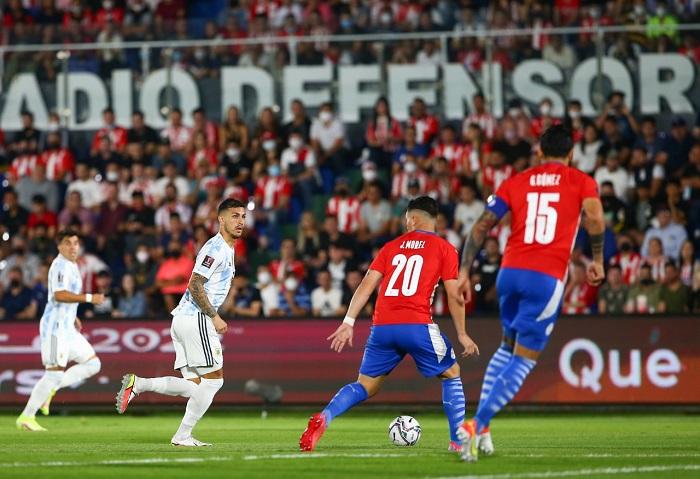 paraguai-argentina-futebol-latino-lance-08-10