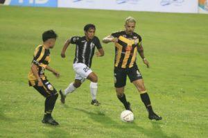 restam-duas-vagas-para-o-hexagonal-na-busca-pelo-titulo-da-liga-futve-Futebol-Latino-18-10