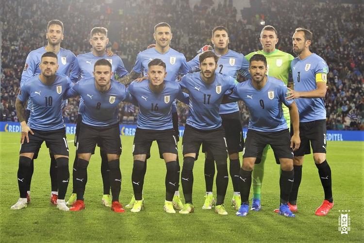 selecao-uruguai-futebol-latino-08-10