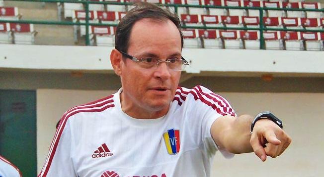 tecnico-de-selecao-feminina-da-venezuela-e-acusado-de-abuso-sexual-Futebol-Latino-05-10