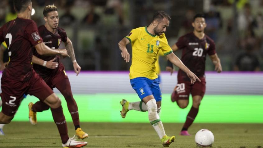 venezuela-brasil-eliminatorias-futebol-latino-07-10