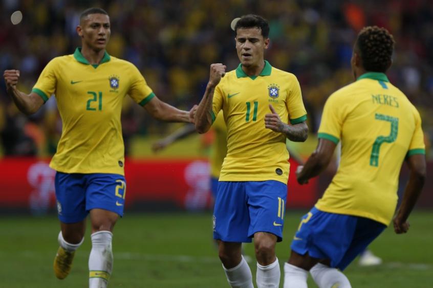 Brasil-Honduras-amistoso-Futebol-Latino-09-06