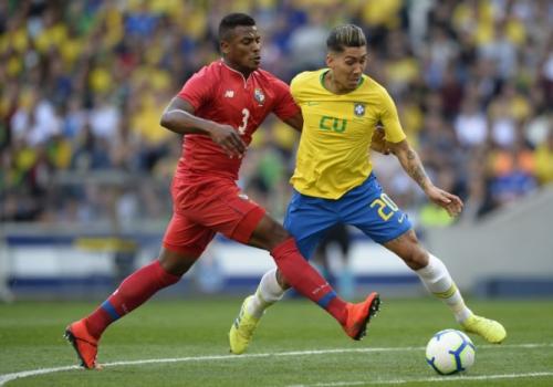 Brasil-Panamá-amistoso-Futebol-Latino-23-03