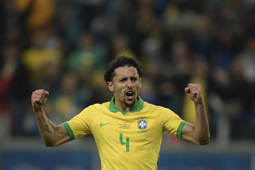 Brasil-Paraguai-Copa-America-Futebol-Latino-1-27-06