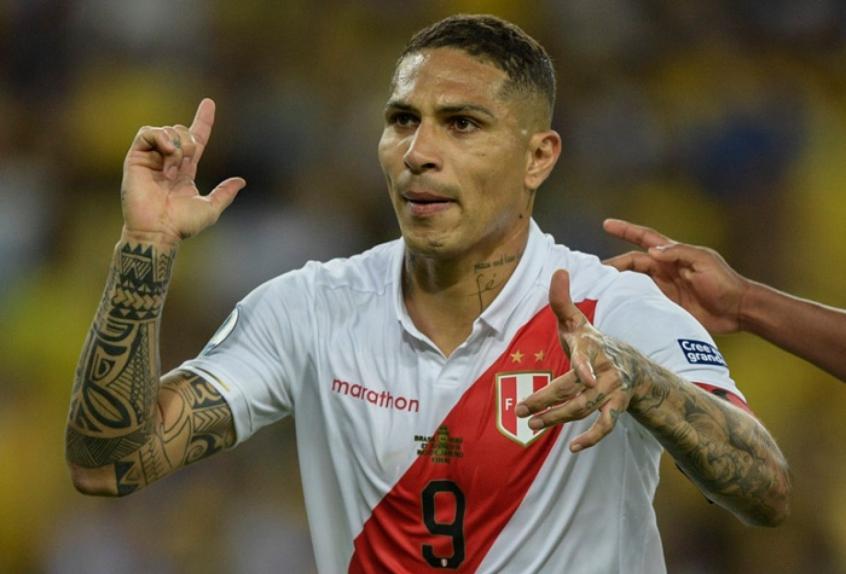 Brasil-Peru-Copa-America-Futebol-Latino-1-07-07