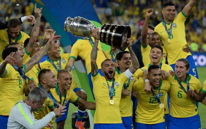 Brasil-Peru-Copa-America-trofeu-Futebol-Latino-07-07