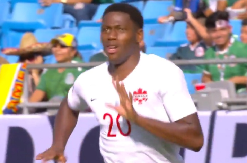 Canada-Cuba-Copa-Ouro-Futebol-Latino-23-06