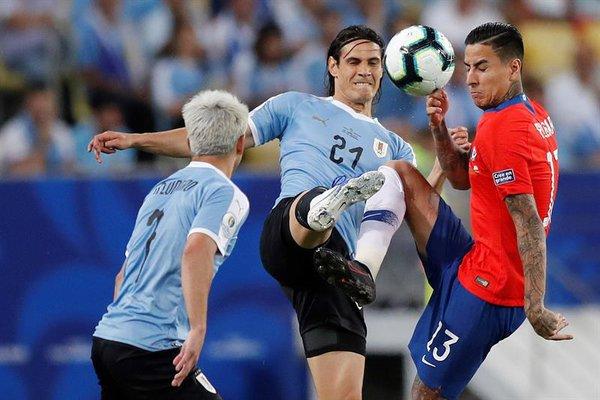 Chile-Uruguai-Copa-America-Futebol-Latino-24-06-1