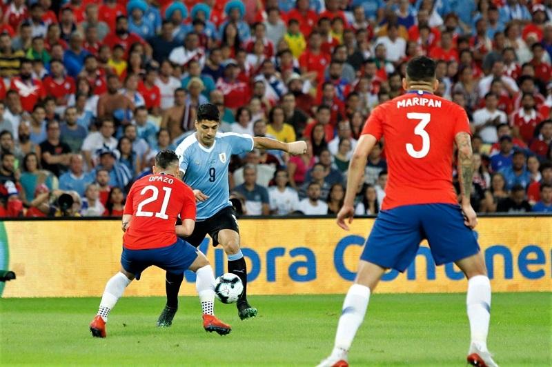 Chile-Uruguai-Copa-America-Futebol-Latino-24-06